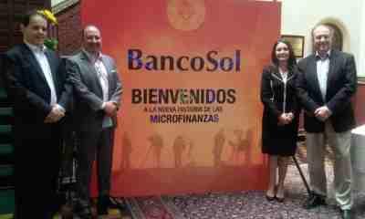 Reestructuración_Banco_Sol