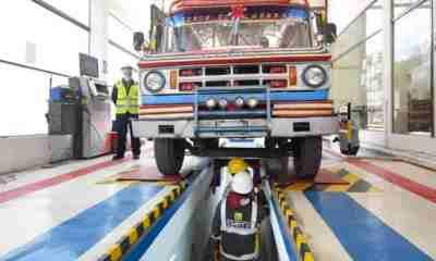 Inspección_técnica_vehicular
