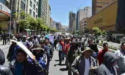 Movilizaciones_La_Paz