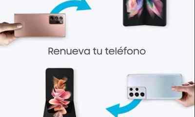 Actualización_Samsung