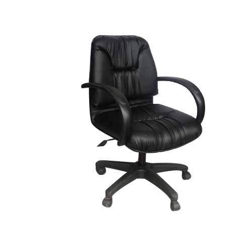 revolving chair for office recliner protector cover table and manufacturers