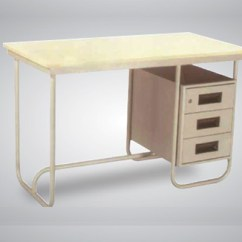 Steel Chair Price In Chennai Tablet Arm Office Chairs And Tables