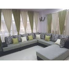 modular living room furniture images of modern farmhouse rooms products buy