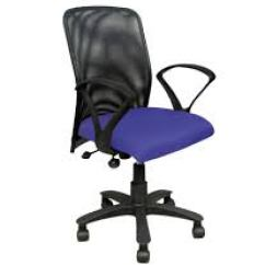 Revolving Chair Manufacturers In Mumbai Second Hand High Seat Chairs For Elderly Office Furniture Suppliers Infodirectory B2b