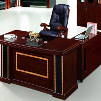 office tables and chairs images patio with footrests furniture manufacturers suppliers infodirectory b2b table chair