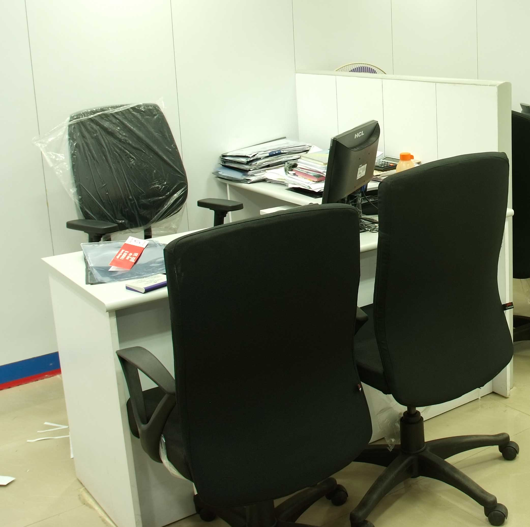 revolving chair manufacturer in nagpur aluminum bistro table and chairs office furniture manufacturers suppliers infodirectory b2b