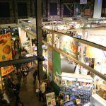 duisburg2008_161