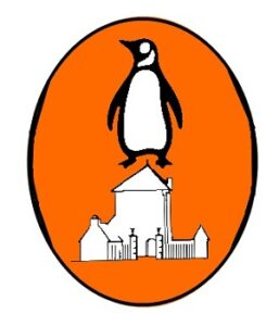 Penguin Random House logo exploration 8 - peoplewhowrite