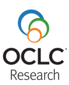 oclc Research logo New Report From OCLC Research: Social Media and Archives: A Survey of Archive Users
