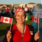 10 True (or False) Things You May Not Know about Canada