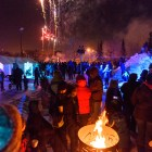 7 Fantastic Winter Festivals in Edmonton
