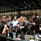 Ask a Wine & Whisky Expert in Edmonton