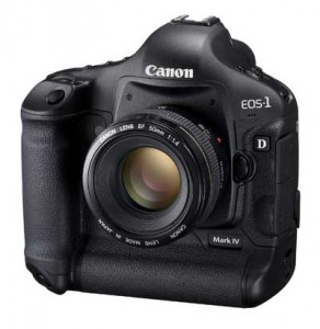 canon-eos-1d-mark-iv-front
