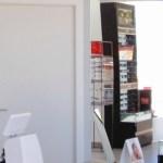 Alain Afflelou abre duas novas lojas