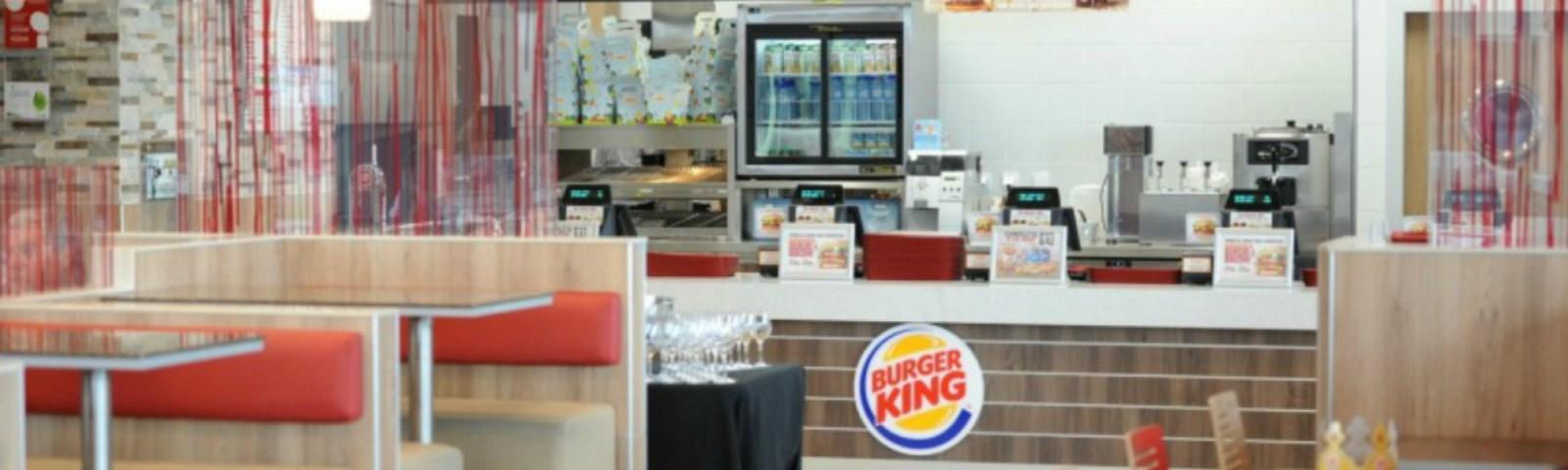4212-burger-king-infofranchising