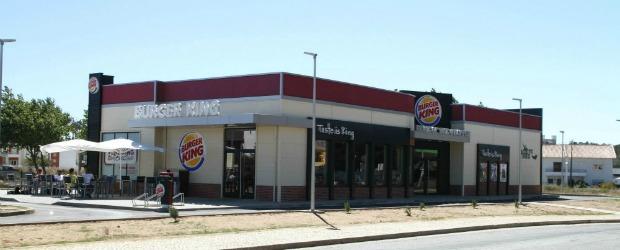 3098-burgerkingsintra