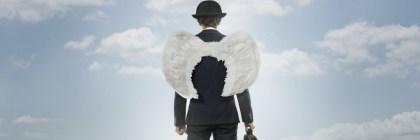 Lições que os empreendedores devem reter, segundo um business angel