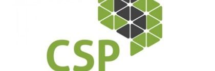 """CSP diz que setor terciário será """"o mais penalizado"""" com alterações no IMI"""