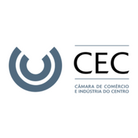 Cec_Infofranchising_Expofranchise