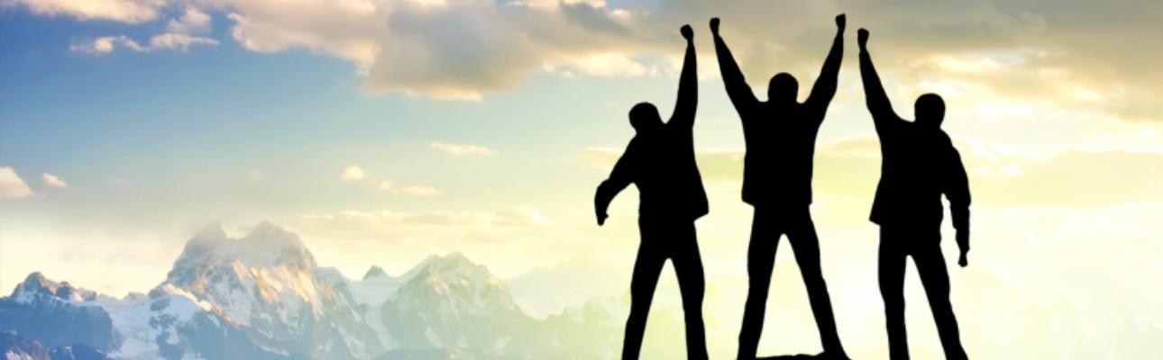 Conheça as dicas dos franchisados de sucesso