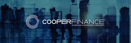 Cooperfinance vai estar no Porto Franchise
