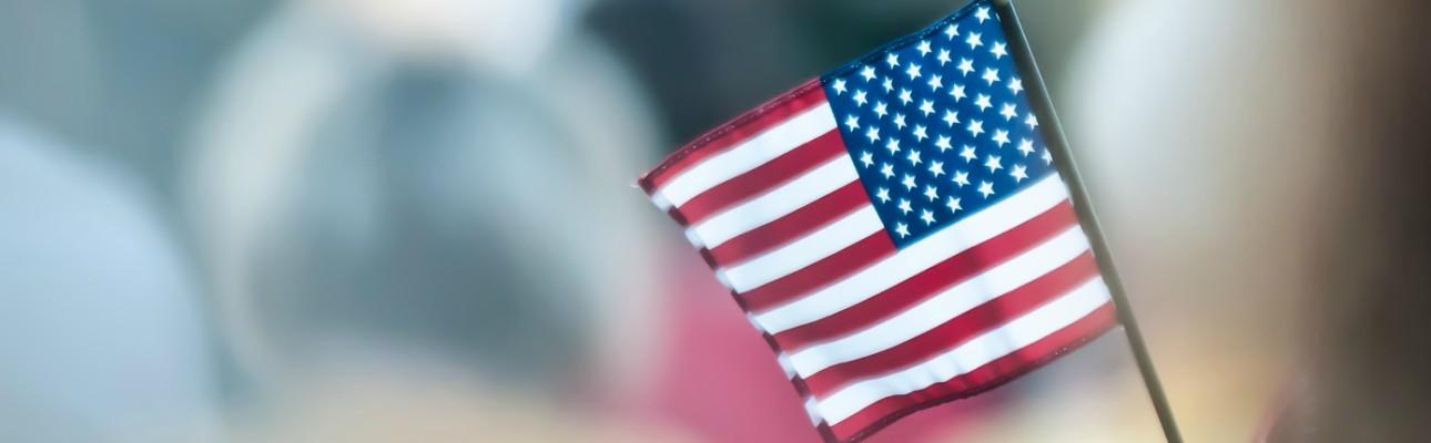 O franchising no mercado dos Estados Unidos da América começa a ser dominado por algumas tendências que, em breve, poderão alastrar-se a todo o mundo. Conheça-as.