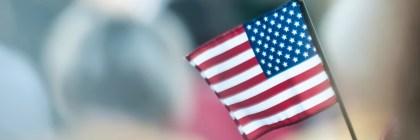 Saiba quais as tendências de franquias que estão a ter sucesso nos EUA