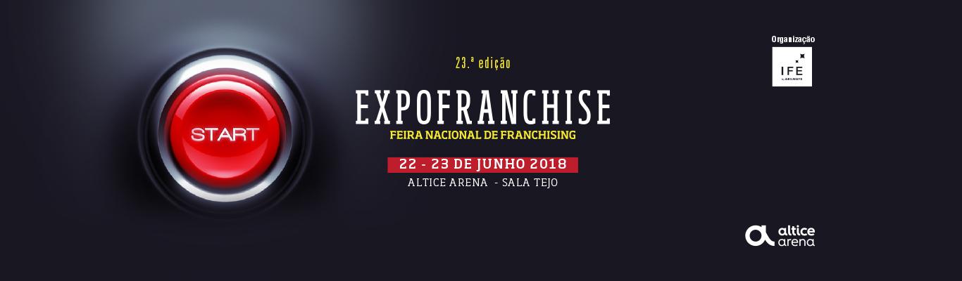 EXPOFRANCHISE_1366X400
