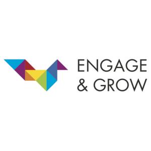Engage & Grow Expofranchise Franchising