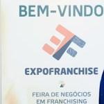 Expofranchise - 2015 - Infofranchising