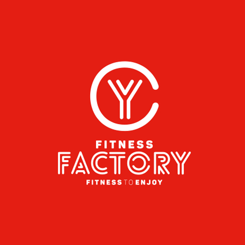 Fitnessfactory_portofranchise