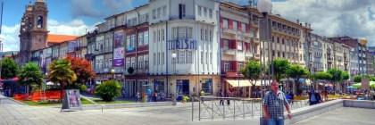 Guard Clean já está em Braga