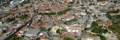 Guimarães recebe Congresso Mundial de Empreendedorismo e Inovação
