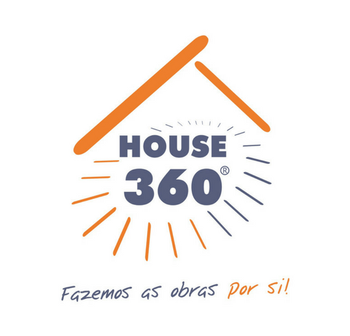 House360 Franchising