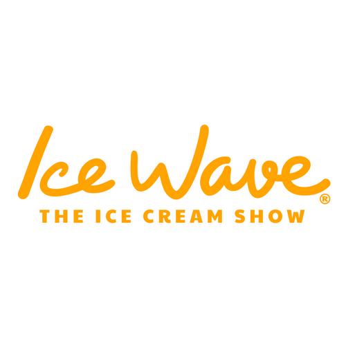 Ice Wave Porto Franchise