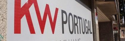 """Keller Williams Portugal regista em maio """"a melhor faturação de sempre"""""""