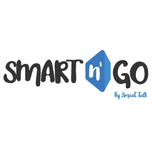 SMART N GO