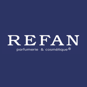 Logo_Refan_Expofranchise