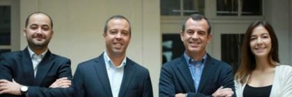 MUB Cargo: a App portuguesa quer ser a 'Uber' das mercadorias