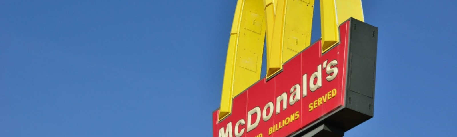 McDonald's testa restaurante gourmet no Brasil