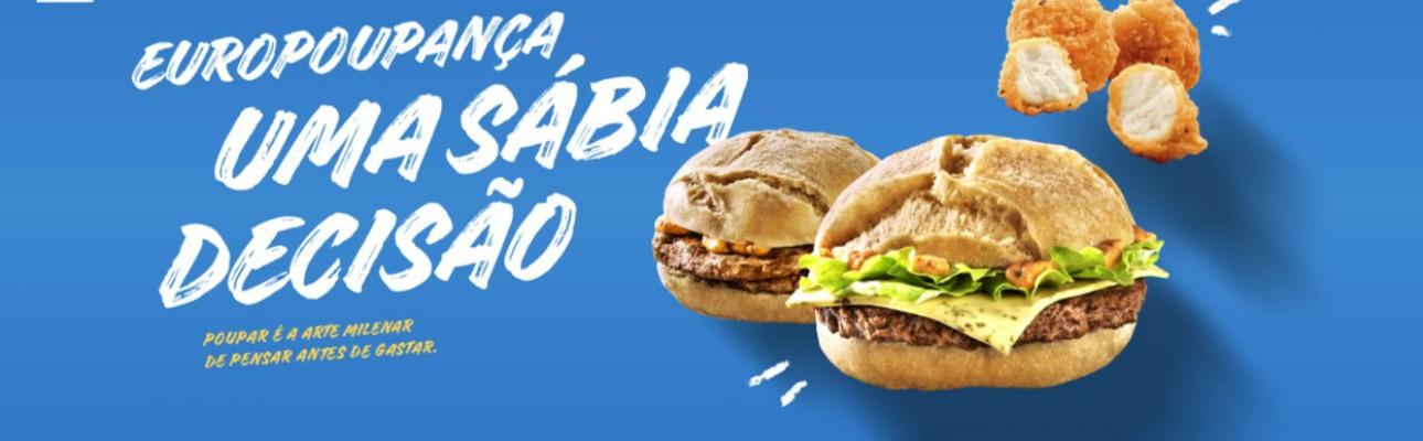 McDonald's quer reforçar diálogo com os Millennials