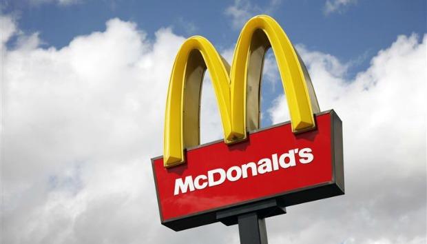 Portugal na lista dos países mais franchisáveis da McDonald's