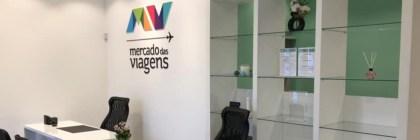 Mercado das Viagens abre agência na Madeira