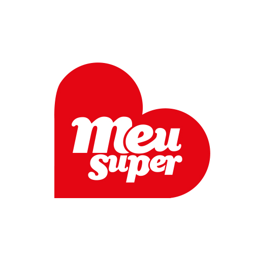 Meu_super_expofranchise