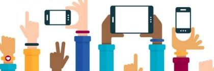 Serão os millennials tão 'digitais' como se pensa?