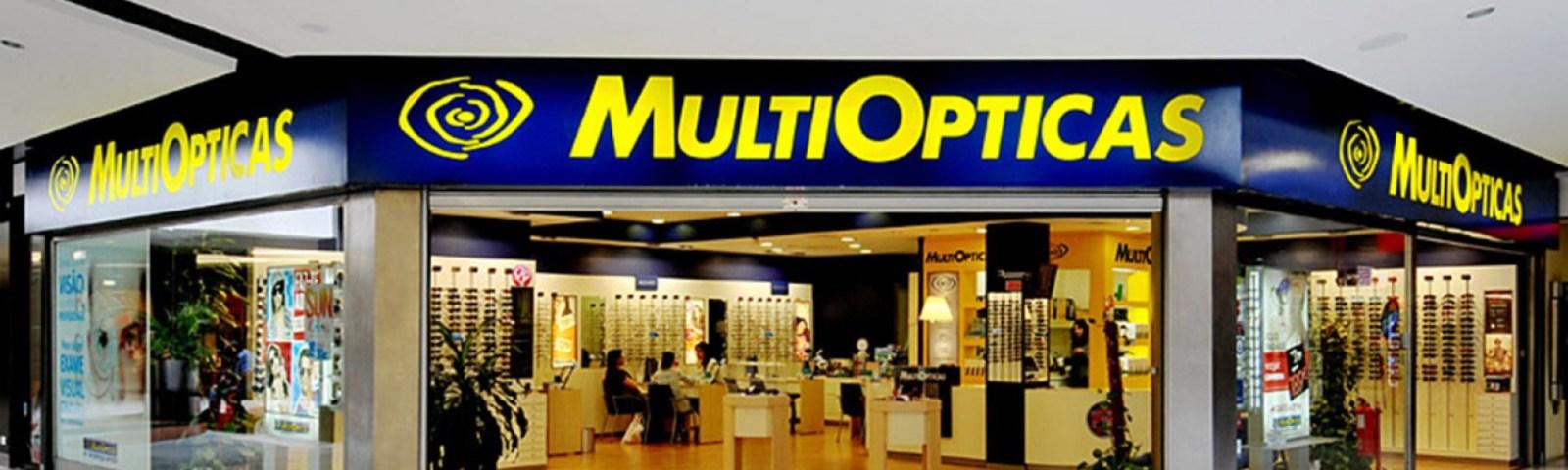 4269-multiopticas