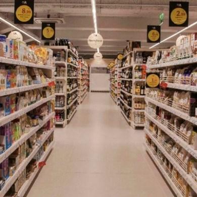 Auchan abre lojas de proximidade em Portugal que poderão ser franchising