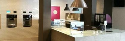 My!ced abre nova loja em Campo de Ourique