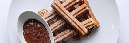 """Melhor que Nutella: conheça a marca que quer criar """"o melhor"""" gelado artesanal do mundo"""