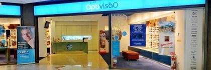 Optivisão quer abrir 60 novas lojas até ao final de 2020